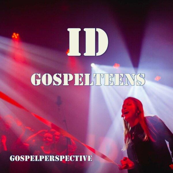 ID - gospelperspective, download node